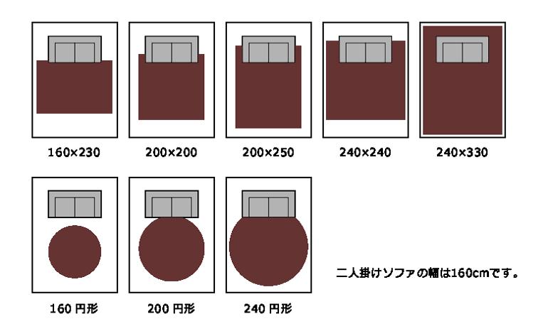シミュレーション図